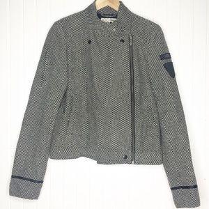 Volcom | Checkered Jacket